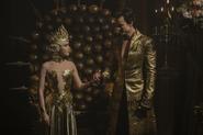 CAOS-Promo-2x09-The-Mephisto-Waltz-09-Sabrina-Lucifer