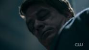 Season 1 Episode 12 Anatomy of a Murder Cliff hanging 2