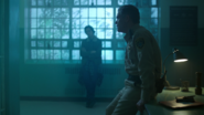Season 1 Episode 13 The Sweet Hereafter Sheriff Keller (2)