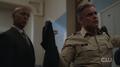 RD-Caps-2x04-The-Town-That-Dreaded-Sundown-79-Mr.-Weatherbee-Sheriff-Keller-black-hood