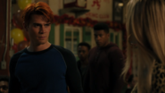 RD-Caps-4x07-The-Ice-Storm-66-Archie