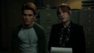 RD-Caps-4x15-To-Die-For-31-Archie-Mary