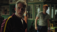 RD-Caps-5x02-The-Preppy-Murders-24-Tom-Archie
