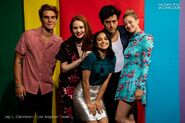 RD-S4-Los-Angeles-Times-Entertainment-Comic-Con-Portraits-2019-KJ-Madelaine-Cole-Camila-Lili-03