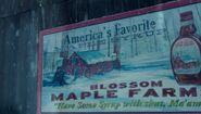 Season 1 Episode 9 La Grande Illusion Blossom Maple Farm (1)