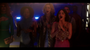 KK-Caps-1x01-Pilot-34-Josie-Pepper-Katy