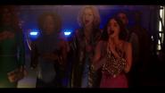 KK-Caps-1x01-Pilot-34-Josie-Pepper-Katy