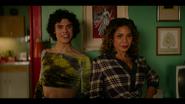 KK-Caps-1x06-Mama-Said-44-Jorge-Luisa