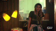 RD-Caps-2x03-The-Watcher-in-the-Woods-117-Toni