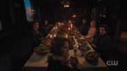 RD-Caps-3x22-Survive-The-Night-30-Penelope-Archie-Veronica-Hal-Sister-Woodhouse-Betty-Jughead