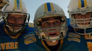 RD-Caps-4x10-Varsity-Blues-92-Archie-Bulldogs