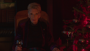 RD-Caps-2x09-Silent-Night-Deadly-Night-62-Nana-Rose
