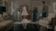 RD-Caps-2x12-The-Wicked-and-The-Divine-05-Veronica-Tia-Hermione-Archie