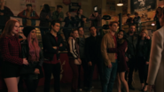 RD-Caps-4x07-The-Ice-Storm-113-Cheryl-Toni-Reggie-Betty-Jughead-Kevin-Archie-Veronica-FP-Alice