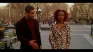KK-Caps-1x01-Pilot-46-Alexander-Josie