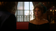 KK-Caps-1x03-What-Becomes-of-the-Broken-Hearted-54-Ms-Freesia