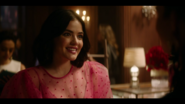 KK-Caps-1x03-What-Becomes-of-the-Broken-Hearted-76-Katy