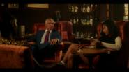 KK-Caps-1x04-Here-Comes-the-Sun-54-Mr-Cabot-Alexandra