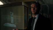 RD-Caps-4x05-Witness-for-the-Prosecution-22-Charles