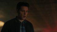RD-Caps-4x14-How-to-Get-Away-with-Murder-18-Kevin
