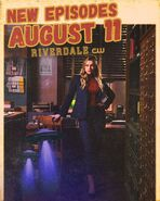 RD-S5-New-Episodes-August-11-Betty