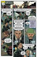 South-Side-Serpents-One-Shot-Preview-03