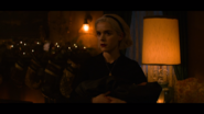 CAOS-Caps-1x11-A-Midwinter's-Tale-113-Sabrina-Leticia