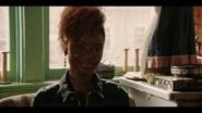KK-Caps-1x09-Wishin-&-a-Hopin-86-Josie