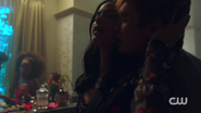 RD-Caps-2x05-When-a-Stranger-Calls-83-Veronica-Archie-high