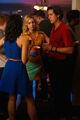 RD-Promo-4x02-Fast-Times-at-Riverdale-High-02-Veronica-Betty-Jughead.jpg