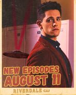 RD-S5-New-Episodes-August-11-Kevin
