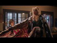 Riverdale 4x17 - Tear Me Down