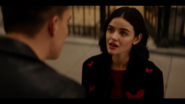 KK-Caps-1x03-What-Becomes-of-the-Broken-Hearted-116-Katy