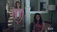 RD-Caps-2x06-Death-Proof-24-Alice-Mayor-Sierra-McCoy