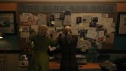 RD-Caps-4x12-Men-of-Honor-16-Alice-Betty