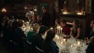 Season 1 Episode 9 La Grande Illusion Belmont Lodge 4