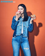 RD-S2-Camila-Mendes-01