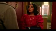 KK-Caps-1x08-Its-Alright-Ma-(Im-Only-Bleeding)-103-Katy