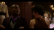 KK-Caps-1x07-Kiss-of-the-Spider-Woman-57-Francois-Jorge