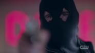 RD-Caps-2x01-A-Kiss-Before-Dying-115-Black-Hood