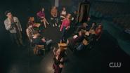 RD-Caps-2x18-A-Night-To-Remember-25-Archie-Betty-Veronica-Jughead-Josie-Midge-Moose-Cheryl-Alice-Ethel-Toni-Fangs-Fogarty-Kevin-Chuck