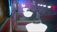 Season 1 Episode 12 Anatomy of a Murder Pop's Chock'lit Shoppe (2)