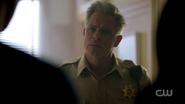 RD-Caps-2x08-House-of-the-Devil-53-Sheriff-Keller