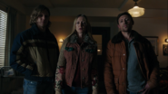 RD-Caps-4x07-The-Ice-Storm-04-Fagan-Darla-Bill