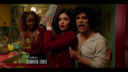 KK-Caps-1x07-Kiss-of-the-Spider-Woman-40-Josie-Katy-Jorge