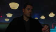 RD-Caps-4x14-How-to-Get-Away-with-Murder-79-Charles