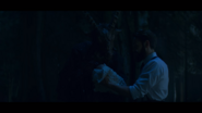 CAOS-Caps-2x01-The-Epiphany-02-Dark-Lord-Edward