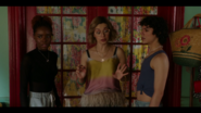 KK-Caps-1x05-Song-for-a-Winters-Night-50-Josie-Pepper-Jorge