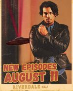 RD-S5-New-Episodes-August-11-Fangs