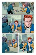 Riverdale 1 Exclusive Sneak Peek 3